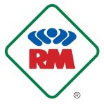RM Gastro logo